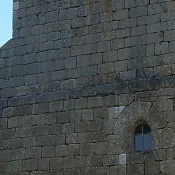 Iglesia de Pedro 1