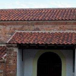 Iglesia de Rebollosa de Pedro 2